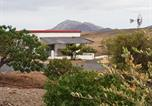 Location vacances Tuineje - Casa-Molino-4