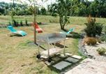 Location vacances Saint-Vaast-sur-Seulles - Maison Bayeux 4 chambres-3