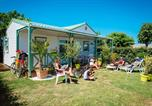 Camping avec Piscine Saint-Révérend - Chadotel Bahamas Beach-4