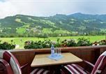 Location vacances Ramsau im Zillertal - Haus Breuß-4