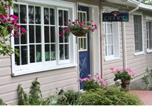 Villages vacances Gravenhurst - Foxwood Resort-4