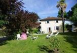 Location vacances  Gers - House Les 3 chênes-1