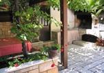 Location vacances Selca - House Marija-4