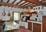 Location vacances San Gimignano - Holiday home La Porta Delle Fonti-3