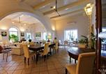 Location vacances Balestrate - B&B Casa Ruffino-1
