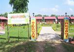 Villages vacances Rajgir - Niranjana Resort-3