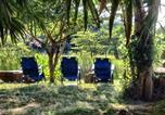 Location vacances Kataragama - Ackara Vissa Farm & Safari-2