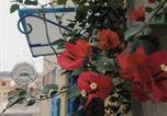 Location vacances Barueri - Studio Ana Laura-3