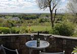 Location vacances  Limerick - Foxwald-8 min walk to Castle-4