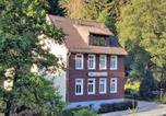 Location vacances Altenau - Haus Kuhlmann-1