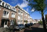 Location vacances Veere - Residence de L'Europe - Baddomburg-1