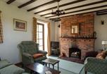 Location vacances Belper - Chevinside Cottage-3
