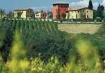 Location vacances Cerreto Guidi - Apartment Vinci Xiii-4