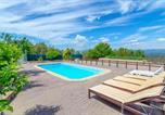 Location vacances Maçanet de la Selva - Macanet de la Selva Villa Sleeps 6 Pool Wifi-4