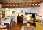 Location vacances Rignano sull'Arno - Locazione turistica Podere Ginepro (Ria104)-3