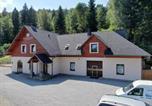 Location vacances Szczyrk - Apartamenty Pulower - Dream Apart-2