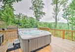 Location vacances Blowing Rock - Mountain View Home 5 Mins from Blue Ridge Pkwy!-2