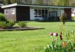 Location vacances Aberaeron - Chalet Retreats-2