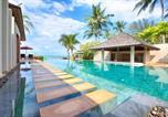 Location vacances Taling Ngam - Villa Ayundra-1