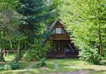 Camping Oyten - Geesthof 2-4