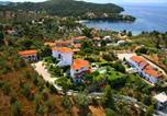 Location vacances Σκιαθος - Villa Xanthippi-3