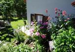 Location vacances Nauders - Apart-Pension Haus Arina-2