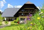 Location vacances Sankt Märgen - Ferienwohnung Pferdestall - [#a43514]-1