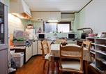 Location vacances Osaka - Guest House Wa N Wa-4