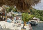 Village vacances Antilles néerlandaises - Limestone Holiday Resort-3