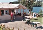 Camping avec Site nature Cantal - Camping du Viaduc-4