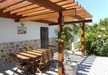 Location vacances Lisbonne - House Cesaredas-3
