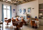 Location vacances Arles - Hotel de l'Anglais, Guesthouse-4