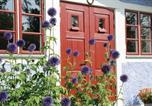 Location vacances Skinnskatteberg - Holiday home Arboga 38-1