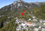 Location vacances Malesco - Wild Valley Secluded Apartment-1