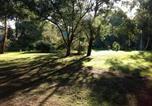 Location vacances Ballarat Wildlife Park - Ballarat Cottages-4