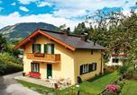Location vacances Fieberbrunn - Holiday Home Friedenau - Fib210-1
