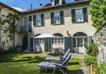 Location vacances  Province du Verbano-Cusio-Ossola - Casa Rustica-1