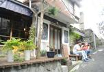 Location vacances Yokohama - Guest House Futareno-1