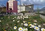 Location vacances Isola del Gran Sasso d'Italia - R&B Il Parco-4