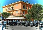 Hôtel Sirmione - Hotel Azzurra-3