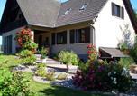 Location vacances Hommert - Mittenbach-1