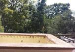 Location vacances San Miguel de Allende - Casa Loreto-3