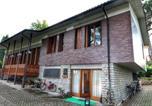 Location vacances Civitella in Val di Chiana - Appartamento vacanze Il Collesu-2