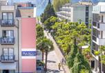Hôtel Riva del Garda - Mylago Hotel-1