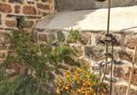 Location vacances Poros - Lithos Residence Poros-4