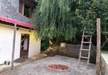 Location vacances Jalandhar - The Mountain House Manali-1
