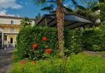 Location vacances Arco - Residenza Villa Werder - Amici di Casa Molinari-2
