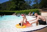 Camping avec Club enfants / Top famille Ariège - Wellness Sport Camping Ax-les-thermes-4