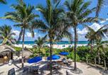 Location vacances Jupiter - Oceanfront Palm Beach Resort & Spa Singer Island-3