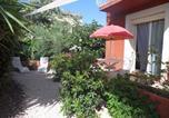 Location vacances Argelès-sur-Mer - Chambres d'Hôtes de la Grone-2